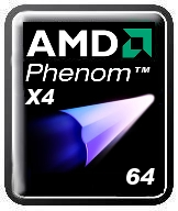 amd_phenom_logo.jpg
